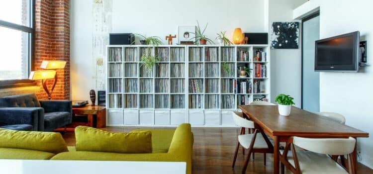Como insonorizar una habitación sin obra - Vimetra.com