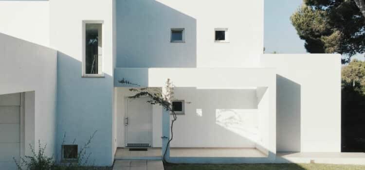 Tendencias arquitectura 2020 - Vimetra.com