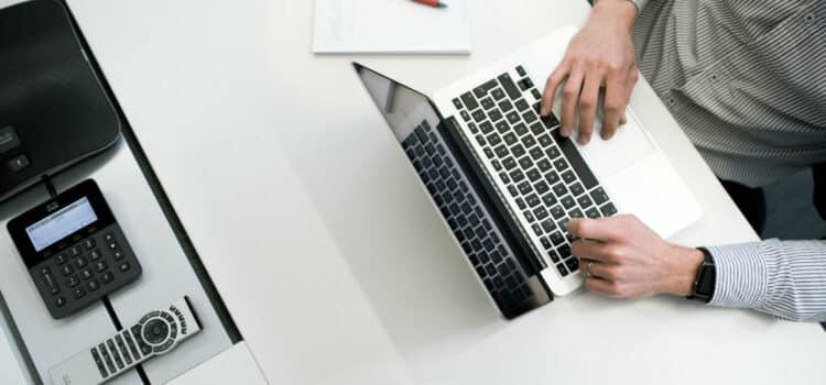 Diseño de oficinas con tabiques móviles - Vimetra.com
