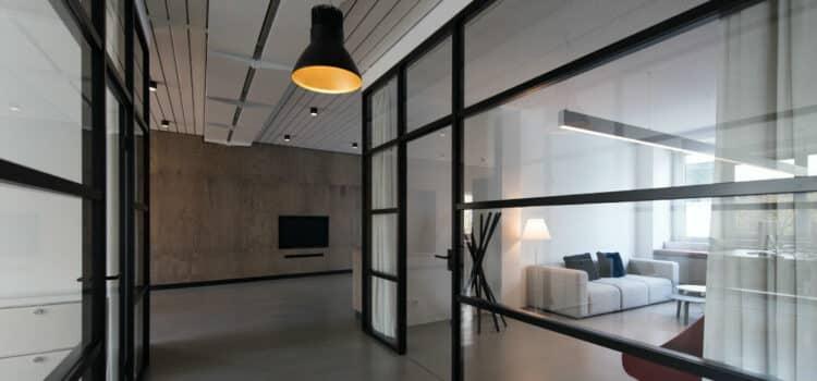 Divisiones acústicas móviles - Vimetra.com